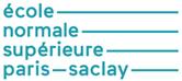 Ecole normale supérieur Paris-Saclay