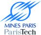 Mines Paris ParisTech